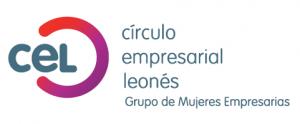 logo Grupo Mujeres Empresarias