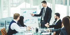 """Próximo Webinar: """"¿Tienes dudas sobre cómo reorganizar tu empresa? Soluciones de financiación, organizativas y legales"""""""