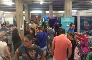 La Junta aprueba el Calendario de Ferias Comerciales de Castilla y León para 2021
