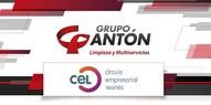 Grupo Antón ofrece descuentos para asociados en desinfecciones Covid y purificadores de aire