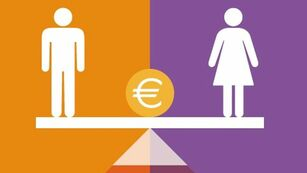 Sesión gratuita sobre Implantación de Planes de Igualdad y Registro Salarial