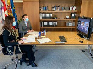 Los autónomos de Castilla y León ya pueden acogerse a la extensión de la tarifa plana
